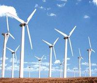能源转换率是重点因素