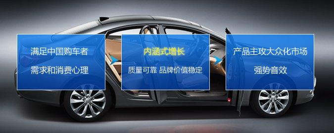 张志勇:北京现代为何赢得中国消费者青睐?