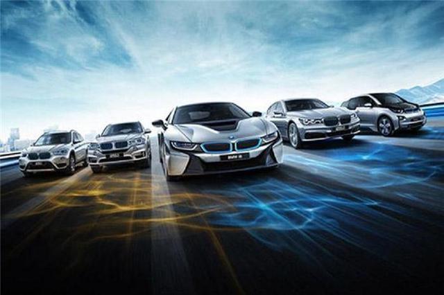 盘点10家新造车势力融资情况:能够活下来的只有3-4家