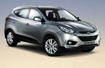 小强买车第36期:主流热销SUV车型真实油耗揭秘