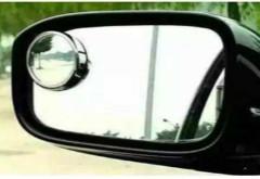 后视镜安装这个要谨慎!能减少盲区却影响安全