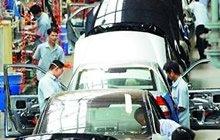 2011车市遇考验 压产能调结构将成重头戏