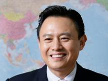 徐留平:兼并重组中国需体现更高水平