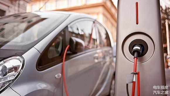 给车充电遇到各种花式问题 你要注意以下几点