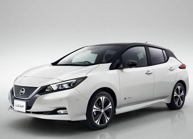 日产推全新SUV观点车 将表态2017东京车展