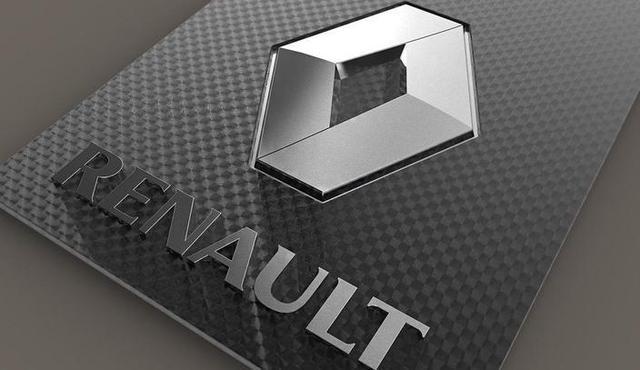 雷诺提高销售目标 维持电动汽车领导地位
