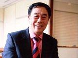 山东盛瑞汽车传动有限公司总裁刘祥伍先生