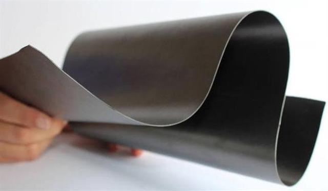 德国研发新双极板节省电池材料80%用量