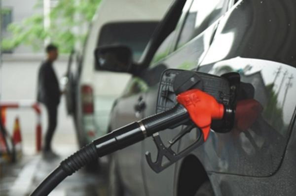 汽车投资项目管理政策完善中 或严控燃油车产能扩充