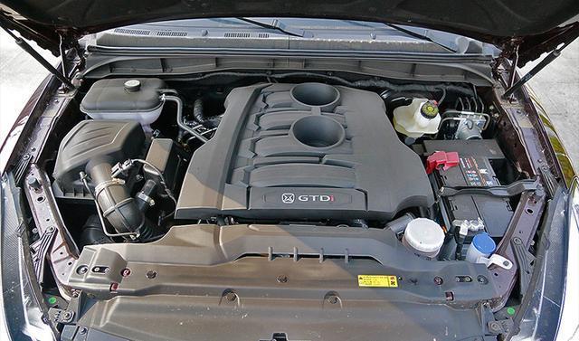 汽车暖气不费油?这么开确实不费油!