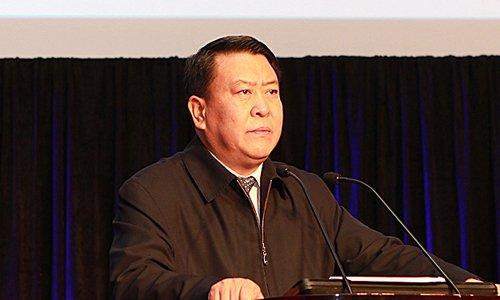 徐和谊:中国汽车的终极目标是领导潮流