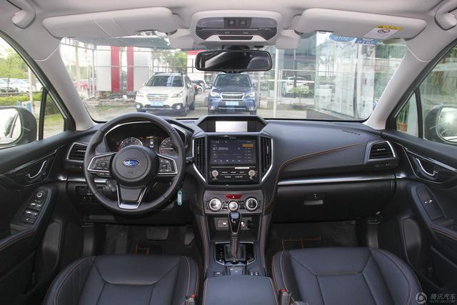 没四驱叫SUV吗? 四款20万级四驱SUV推荐