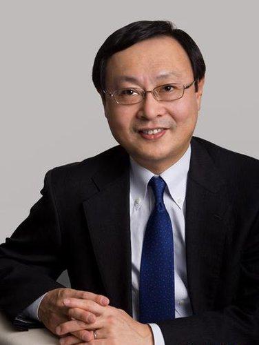 专访桥本泰昭:日产将坚持电动车发展路线