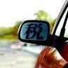 我国拟扩大车船税免征范围 对新能源车免征_车周刊_腾讯汽车