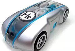 燃料电池系统规模生产 未来几年有望实现