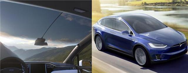 十点一线:业内又现神预测 10家新造车企业存活率不足一半?