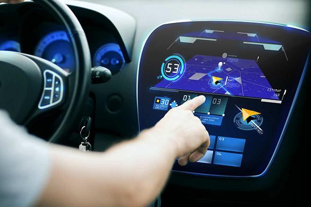 关于汽车互联网数字化运营,你想知道的干货都在这