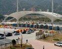 福建省内高速每公里0.6元