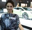 2010北京车展