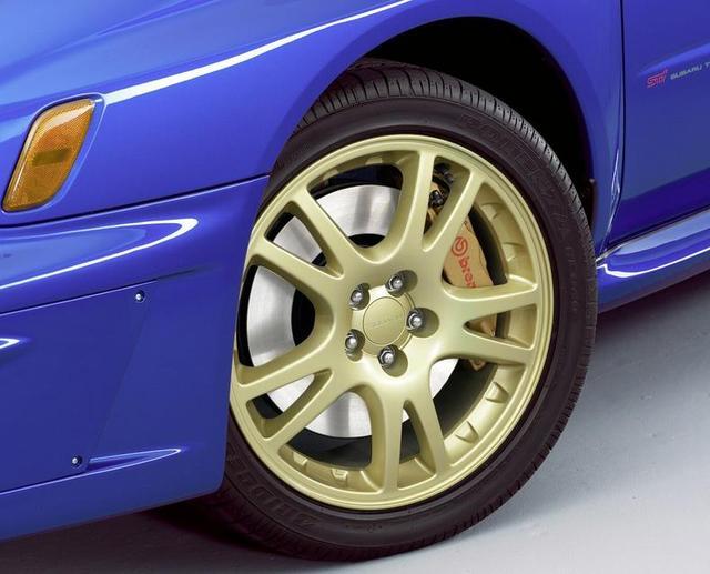 气压超出或低于标准10%,轮胎寿命减少4%左右;气压超出20%,轮胎寿命图片