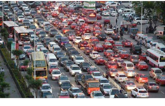 自动启停这个功能 到底是省油还是毁车?