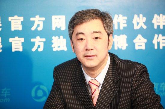 光冈中国代理:光冈计划在华建合资工厂