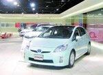 成熟汽车市场:1月日本车市销量降17%至32万辆