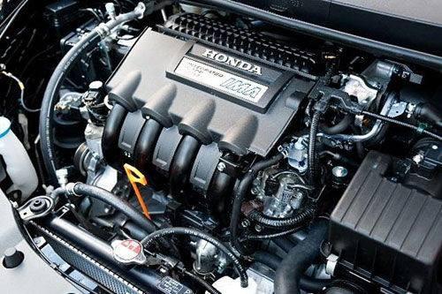 发动机的5大系统 搞懂之后每年省下1000油钱
