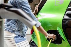 谷歌合作所乐科技 在谷歌助手中集成电动车充电功能