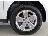 全球鹰GX7轮胎