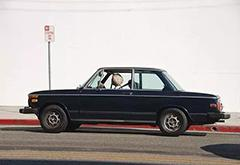 老司机们都看看 酒后这三种行为不开车也算酒驾