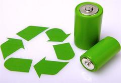 前景广阔 动力电池回收市场规模达65亿