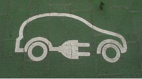 新能源汽车到了去争论抓实干的时候