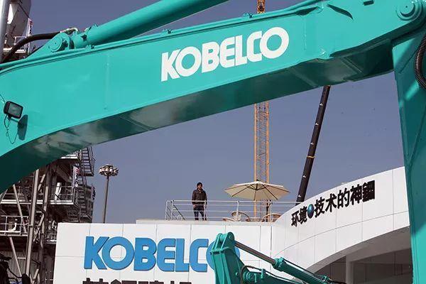 受神户制钢造假影响 日系车企对零部件产品展开检查