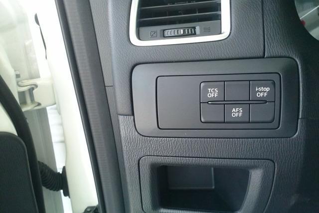 这些车上配置好听又好看 可是你用过几次呢