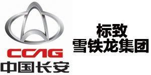 新闻背景:PSA寻找第二家中国伙伴