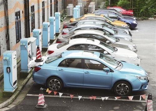 十四家获新能源汽车牌照企业都有哪些看点?