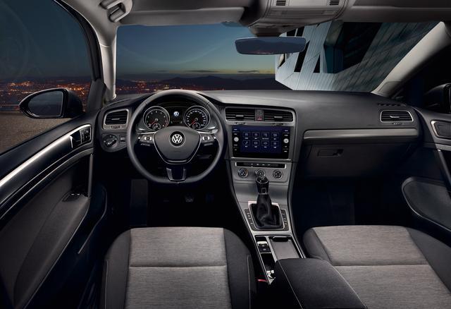 Golf 旅行轿车正式上市 售20.98万元