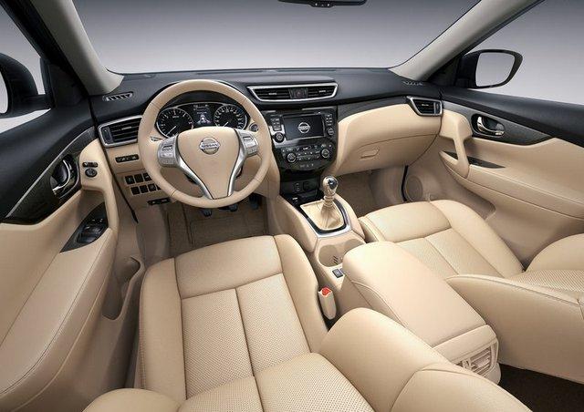 广州车展全新SUV车型前瞻 布局细分市场