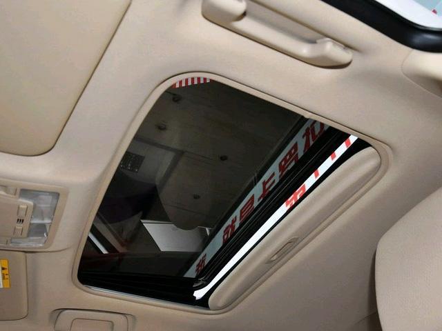 全新卡罗拉购车手册 售10.78万起图片 33418 640x480