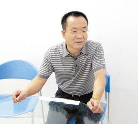 专访:广汽长丰销售副总胡清林谈企业动向