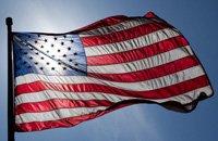 美国:四次修不好 直接退钱