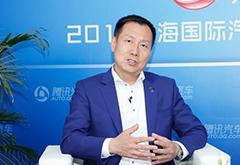 李宏鹏将卸任BMBS高级执行副总裁 张焱接任