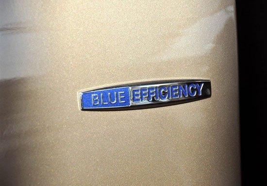 最低14.93万元 三款节能环保理念车型推荐