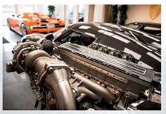 观致要成为首个用碳纤维造纯电动车的车企?