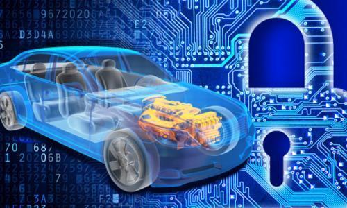 工信部印发人工智能3年行动计划 重点培育智能网联汽车
