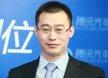 北京现代副总经理、销售本部副本部长