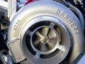 第29期 涡轮增压器是否和发动机同等寿命_车周刊_腾讯汽车
