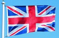 英国:《消法》帮忙 无需专门三包