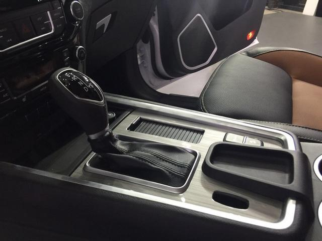 吉利远景SUV上市 售价7.49-10.19万元